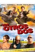Los Otros Dos Full Movie Sub Indo