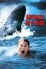 Amenaza En El Mar