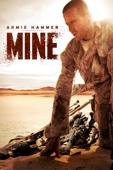 Mine Full Movie English Sub