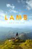 Lamb (Subtitled) - Yared Zeleke