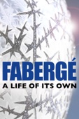 Patrick Mark - Fabergé: A Life of Its Own  artwork