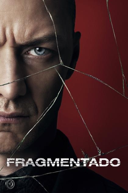 Fragmentado (2017) en iTunes
