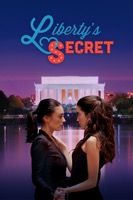 Liberty's Secret (iTunes)