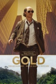 Gold Full Movie English Subbed