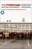 The New York Philharmonic in Pyongyang