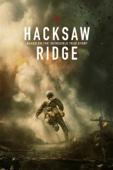 Hacksaw Ridge Full Movie Telecharger