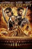 Gods of Egypt Full Movie