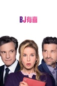 Bridget Jones's Baby Full Movie English Sub