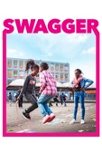 Swagger Full Movie Viet Sub