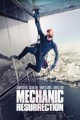 Mechanic - Resurrection Full Movie
