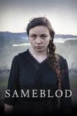 Sameblod - Amanda Kernell