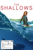 The Shallows Full Movie Mobile