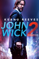John Wick: Chapter 2 (iTunes)
