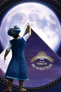 1001 Inventions and the World of Ibn Al-Haytham