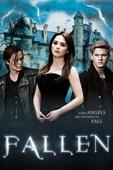 Fallen Full Movie Mobile