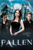 Fallen Full Movie Español Descargar