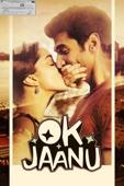 OK Jaanu Full Movie Legendado
