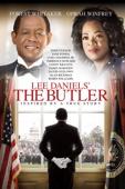 Lee Daniels - Lee Daniels' The Butler  artwork