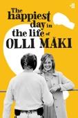 Juho Kuosmanen - The Happiest Day In the Life of Olli Mäki  artwork