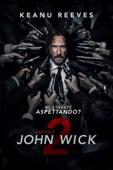 John Wick: Capitolo 2 Full Movie Español Sub
