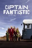 Captain Fantastic Full Movie English Sub