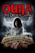 Ouija: The Devil's Game