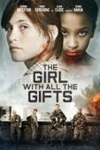 The Girl With All the Gifts Full Movie English Sub