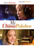 Mi Última Palabra Full Movie Arab Sub