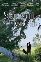 Sophie and the Rising Sun (iTunes)