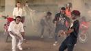Migos - Bad and Boujee (feat. Lil Uzi Vert)  artwork