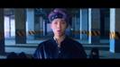 Download Video Not Today - BTS MP3 3GP MP4 FLV WEBM MKV Full HD 720p 1080p bluray