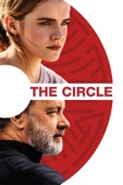 The Circle (2017) - James Ponsoldt