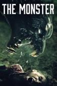 The Monster Full Movie Sub Indonesia