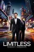 Limitless Full Movie Arab Sub