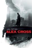 Alex Cross Full Movie Español Descargar