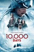 10.000 Days Full Movie Mobile