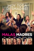 Malas Madres Full Movie Arab Sub