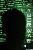 Cyber War Full Movie Subbed