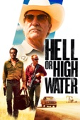 Hell or High Water Full Movie Ger Sub