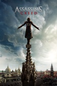 Assassin's Creed Full Movie Telecharger