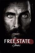 Free State of Jones Full Movie English Sub