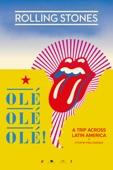 The Rolling Stones: Olé Olé Olé! - A Trip Across Latin America Full Movie Subbed