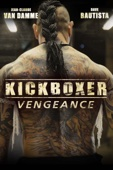 Kickboxer : vengeance Full Movie