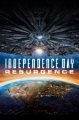 Independence Day: Resurgence Full Movie English Subbed