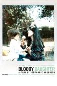 Bloody Daughter - Martha Argerich