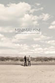 Matt D'Avella - Minimalism: A Documentary About the Important Things  artwork