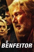 O Benfeitor Full Movie Subbed