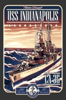 USS Indianapolis: The Legacy (iTunes)