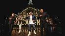 bajar descargar mp3 Mas Macarena (feat. Los del Río) - Gente de Zona