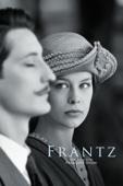Frantz Full Movie Sub Indonesia